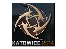 Sticker-katowice-2014-nip