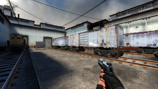 File:De train css first person view.png