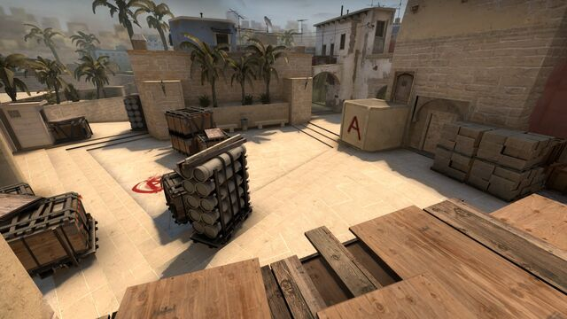 File:CSGO Mirage A site 26 May 2015 update.jpg