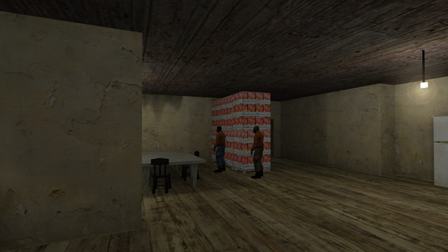 File:Cs militia cz hostages kitchen.png