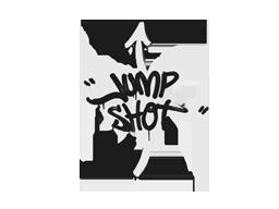File:Jump shot large.png
