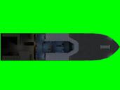 Cs ship overview