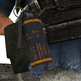 File:P flashbang holster single css.png