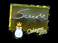 Thumbnail for version as of 14:33, November 2, 2015