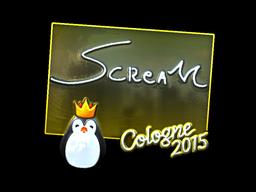 File:Csgo-col2015-sig scream foil large.png
