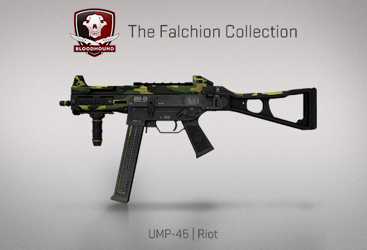 File:Csgo-falchion-announcement-05.jpg