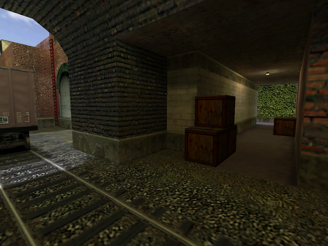 File:De train0018 side alley-2nd view.png