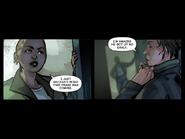 CSGO Op. Wildfire Comic011