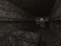 De rubble cz0007 downstairs 2
