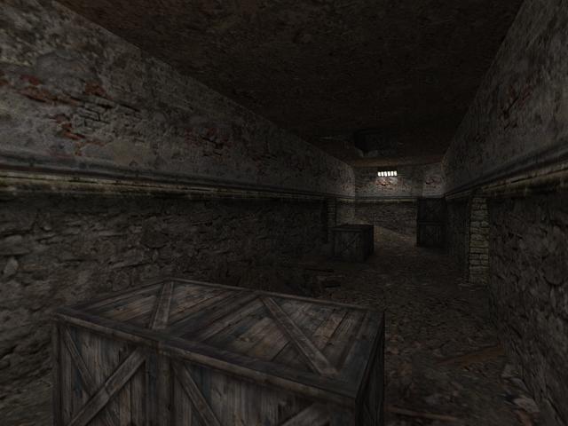 File:De rubble cz0007 downstairs 2.png