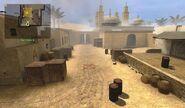 De dust css (bombsite a)
