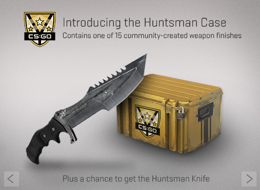 File:Huntsman case.png
