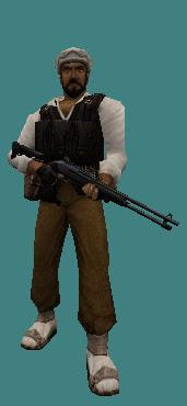 File:Militia desert xm1014 (1).jpg