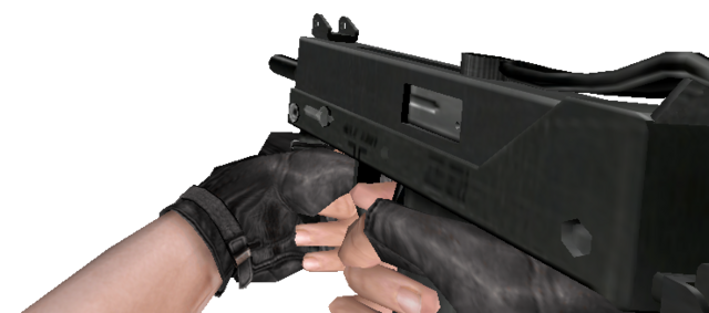 File:V mac10 ds.png