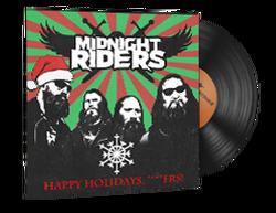 Csgo-music-kit-midnight riders