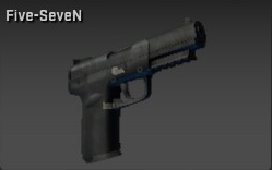 File:Fiveseven purchase.png