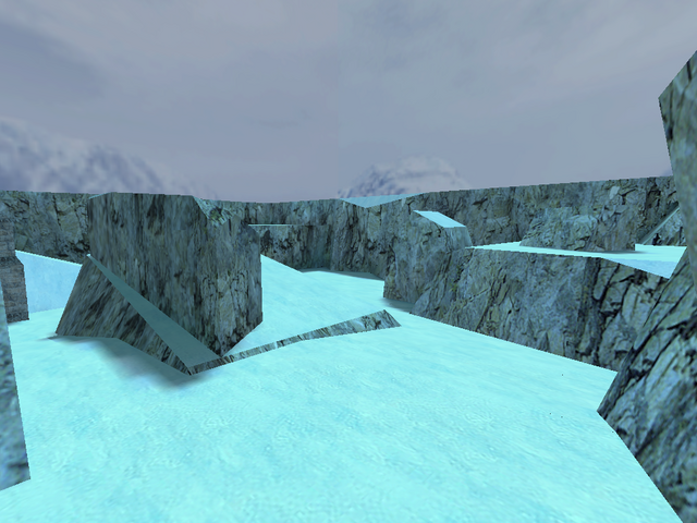 File:As tundra0004 CT Spawn Zone 4.png