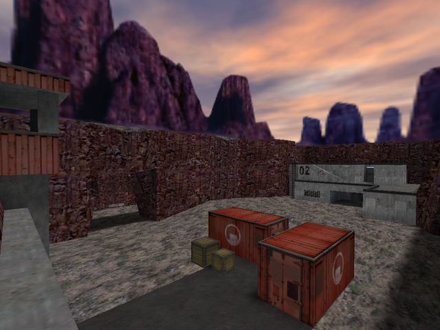 File:Cs hideout0017 side yard 3.png