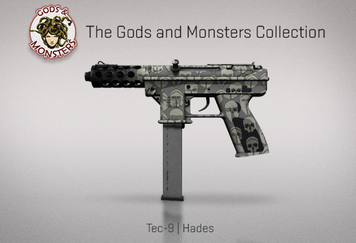 File:Csgo-gods-monsters-tec-9-hades-announcement.jpg