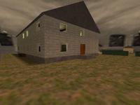 Cs mansion0008 side-back yard 2