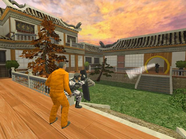 File:Cs toruko.jpg