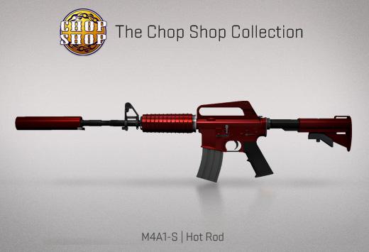 File:Csgo-chop-shop-announcement-m4a1s-hot-rod.jpg