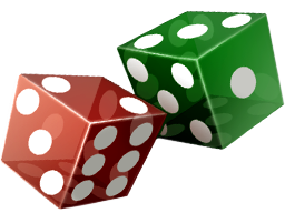 File:Flair lucky dice.png