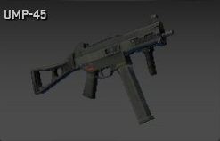 File:Ump45 purchase.png