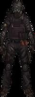 Valve concept art-image 11 (CS SAS.png)