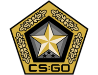 Csgo-gamma-case-badge