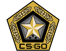 File:Csgo-gamma-case-badge.png