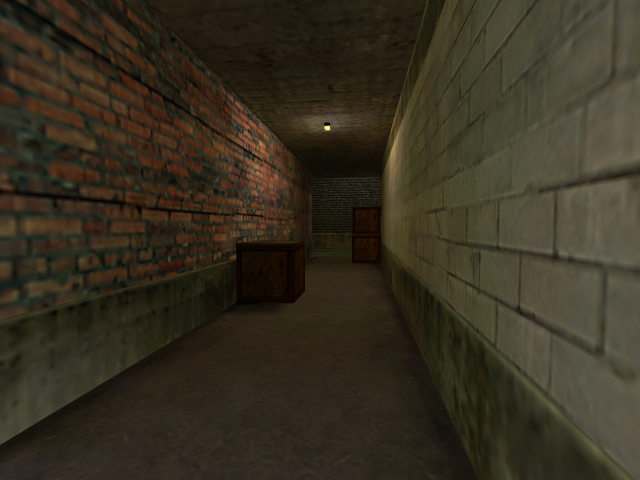 File:De train0017 side alley.png