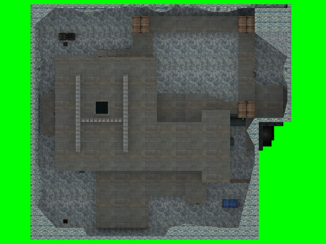 File:Cs prison0000 overview.png