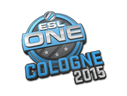 Csgo-cologne-2015-esl large