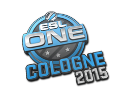 File:Csgo-cologne-2015-esl large.png