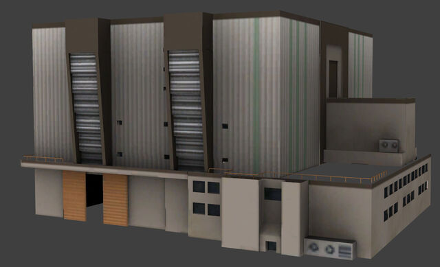 File:De depot Building.jpg