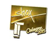 Csgo-col2015-sig shox gold large