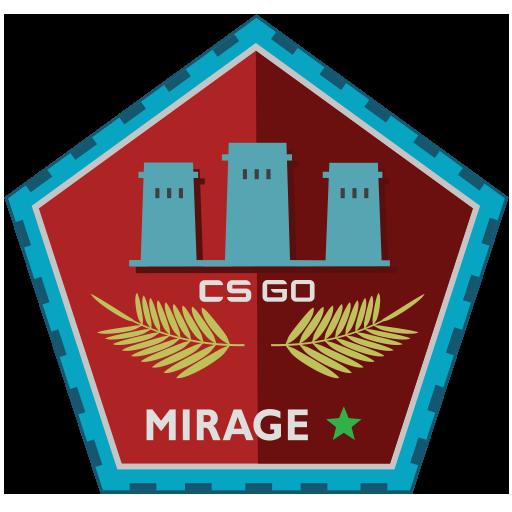 File:Set mirage.png
