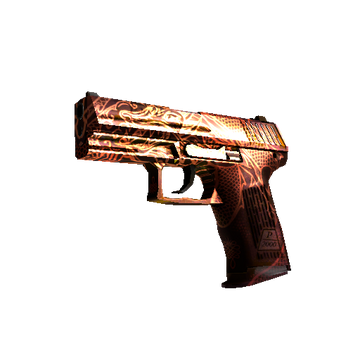 File:Csgo-p2000-imperial dragon.png