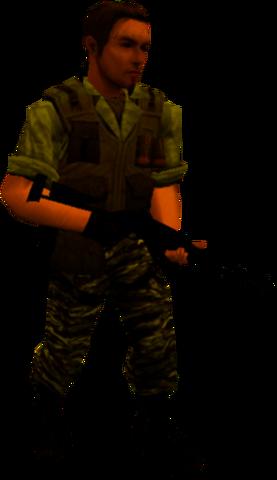 File:Terror skin2.png