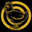 File:Chick1 yellow.png