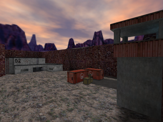 File:Cs hideout0016 side yard 2.png