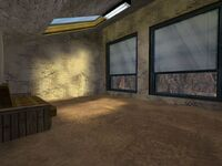 Cs militia0006 observation room