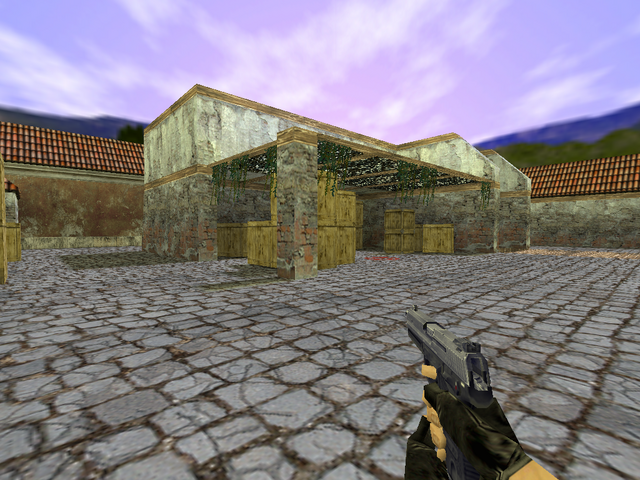 File:De inferno0000 first person view.png