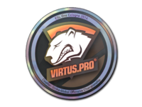 Sticker-cologne-2014-VirtusPro-holo-market