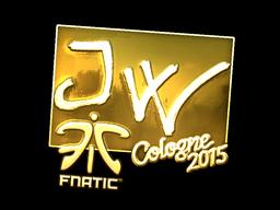 File:Csgo-col2015-sig jw gold large.png