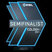 Csgo-col 2015 semifinalist large