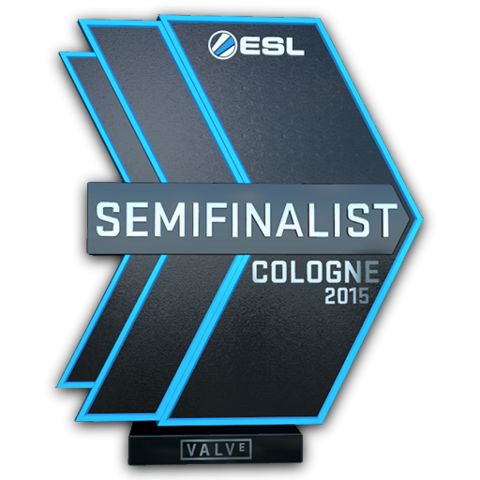 File:Csgo-col 2015 semifinalist large.png