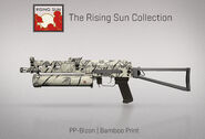 Csgo-rising-sun-pp-bizon-bamboo-print-announcement