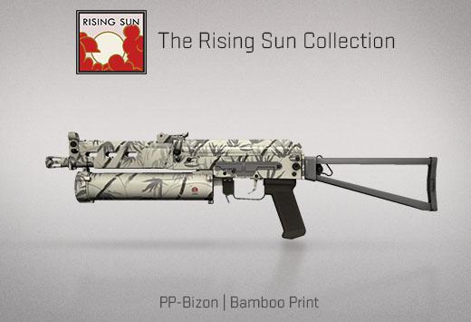File:Csgo-rising-sun-pp-bizon-bamboo-print-announcement.jpg